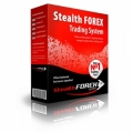 Stealth Forex V10 forex trading software